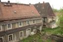 01_Waisenhauskomplex_Pirna